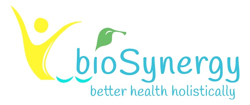 Bio Synergy Better Health